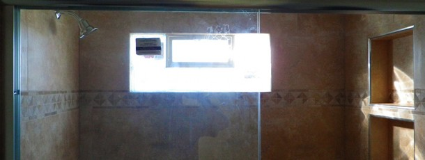 IMGP0223