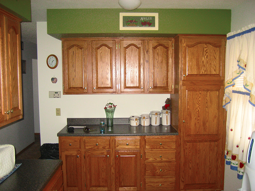Kitchen Remodel Project Jd 39 S Home Improvements