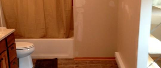 bathrooms-(10)