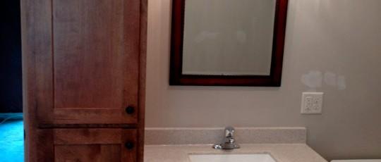 bathrooms-(12)