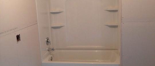 bathrooms-(17)
