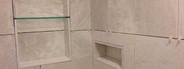bathrooms-(20)