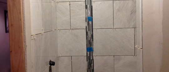 bathrooms-(21)