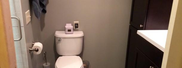 bathrooms-(23)