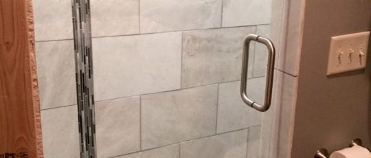 bathrooms-(24)