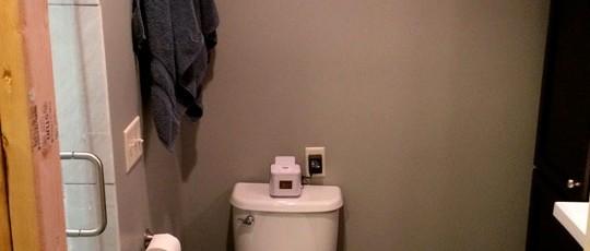 bathrooms-(26)