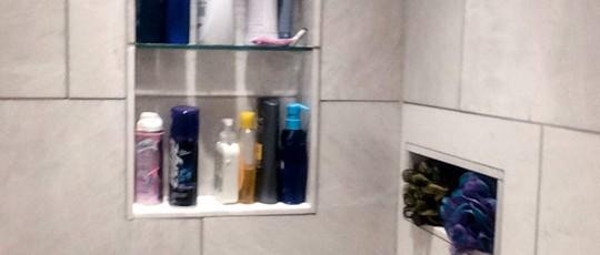 bathrooms-(27)