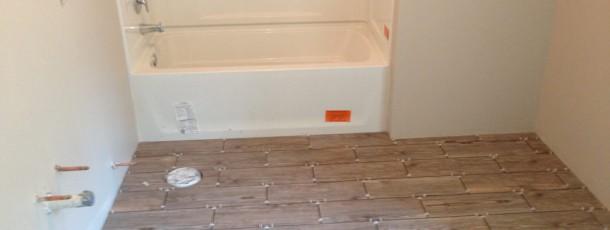 bathrooms-(4)