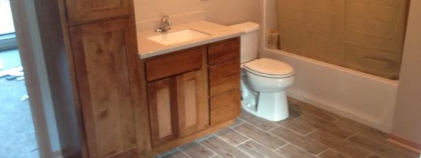 bathrooms-(6)