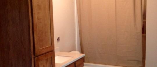 bathrooms-(9)