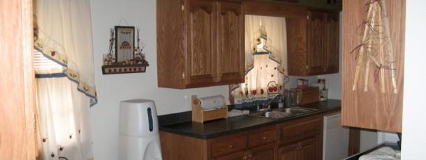 kitchens-(10)