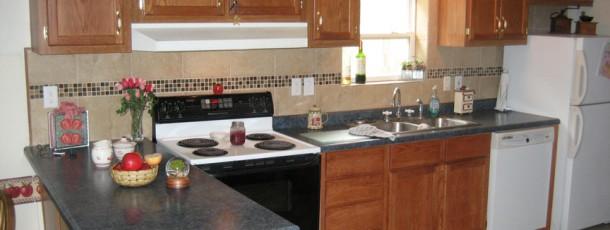 kitchens-(11)
