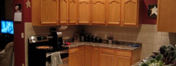 kitchens-(14)