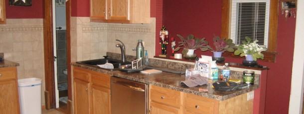 kitchens-(15)