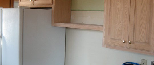 kitchens-(17)
