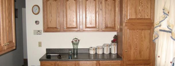 kitchens-(2)