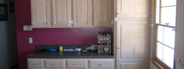 kitchens-(3)