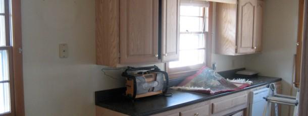 kitchens-(4)