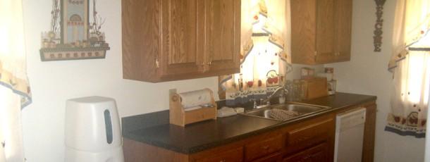 kitchens-(6)