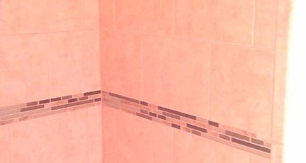 shower-tile-(11)