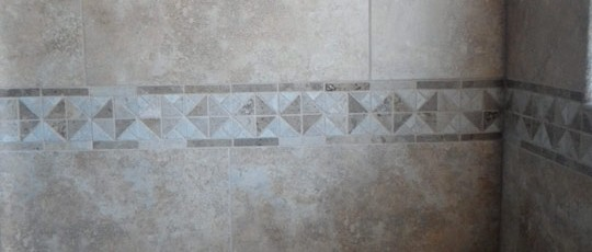 shower-tile-(6)