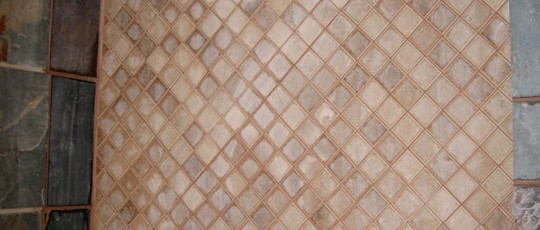 shower-tile-(7)