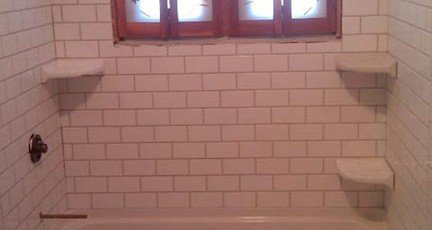 shower-tile-(8)